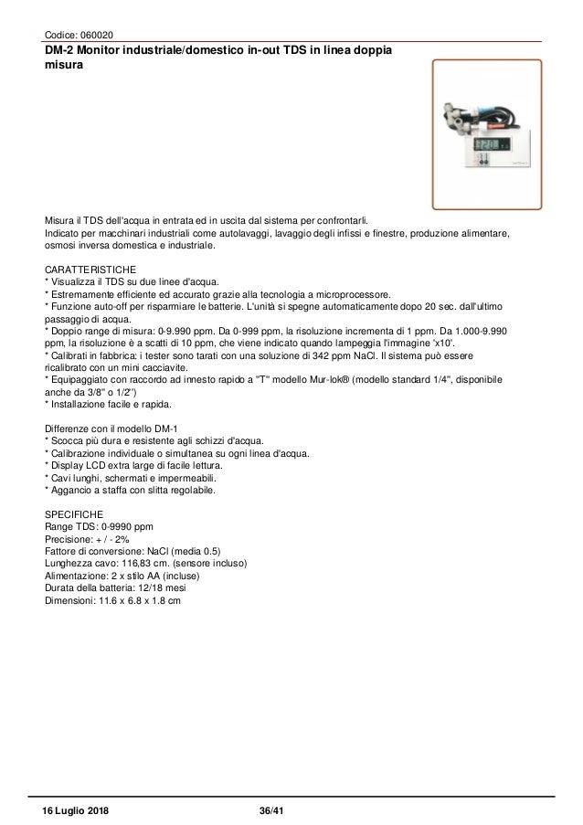 Kettenrad Typ 10-A Zähnezahl 55 Material C 45 außengehärtet ETKR-10A-55 ASA 50