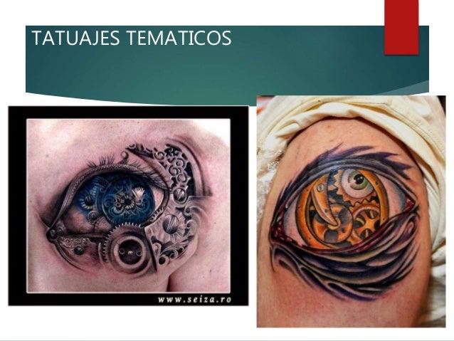 Catalogo De Tatuajes catalogo para tatuajes