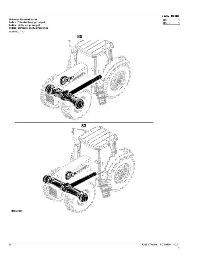 J58 Engine Diagram
