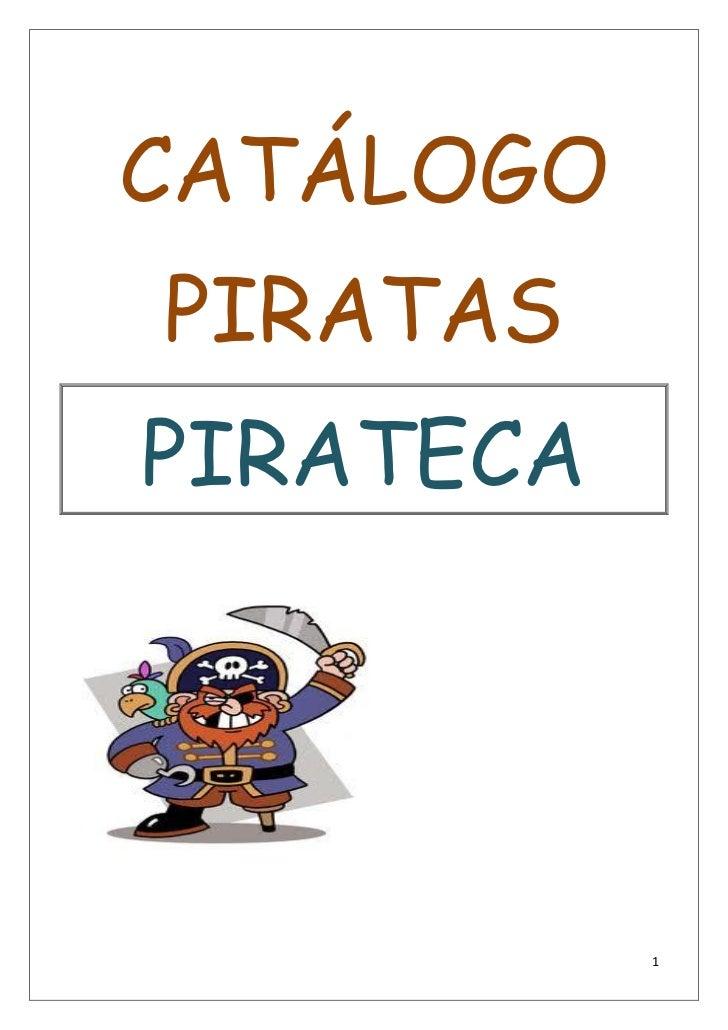CATÁLOGOPIRATASPIRATECA           1