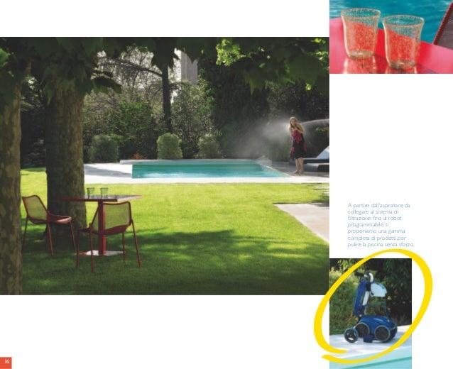 prezzi piscine lombardia piscine desjoyaux. Black Bedroom Furniture Sets. Home Design Ideas