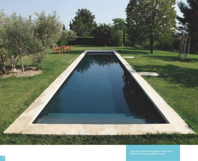 Prezzi piscine sicilia piscine desjoyaux for Busatta piscine prezzi