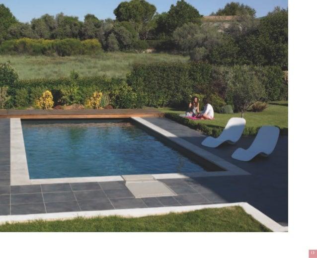 Piscine interrate puglia piscine desjoyaux for Piscine desjoyaux