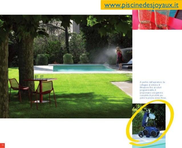 piscine desjoyaux j 39 aime cette photo sur et vous swimming pools desjoyaux swimming pool. Black Bedroom Furniture Sets. Home Design Ideas