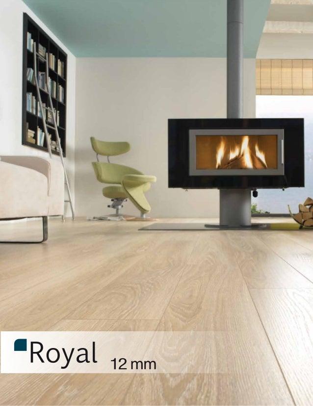 Catalogo pisos laminados terza - Laminados para paredes ...