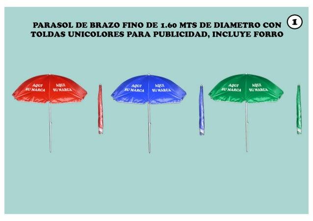 Catalogo playero quidest sin precios Slide 3