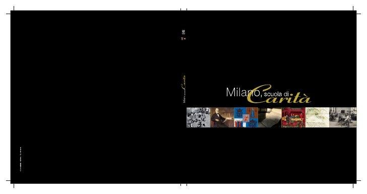 """© 2007 Azienda di Servizi alla Persona """"Golgi-Redaelli""""Via Olmetto 6, 20123 Milanowww.golgiredaelli.itTutti i diritti rise..."""