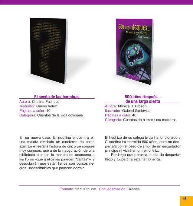 Contemporáneo Páginas De Color Bruja Colección de Imágenes - Dibujos ...