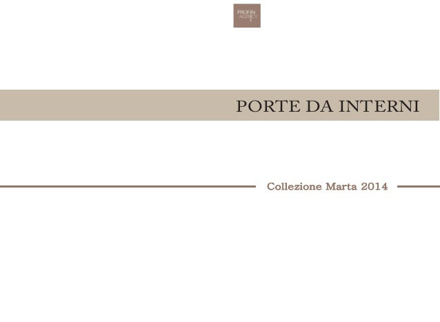catalogo porte interne marta. Black Bedroom Furniture Sets. Home Design Ideas