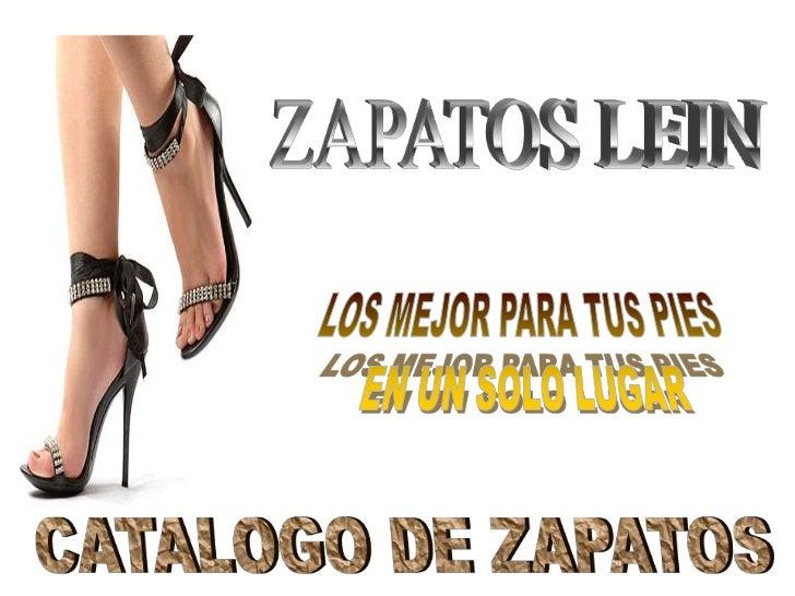 Una exclusiva gama de calzado para niña de la mejor calidad.$23.95            $27.95$32.95   $25.95   $19.95