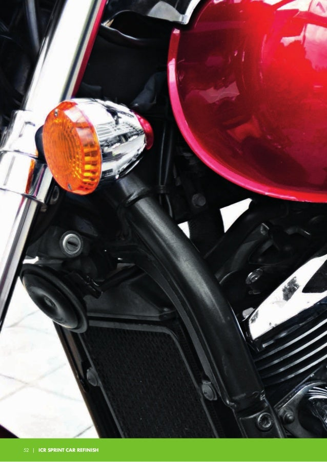 THINNERS Una gamma specifica per ridurre la viscosità, assicurare un rapido indurimento e una facile applicazione, sempren...