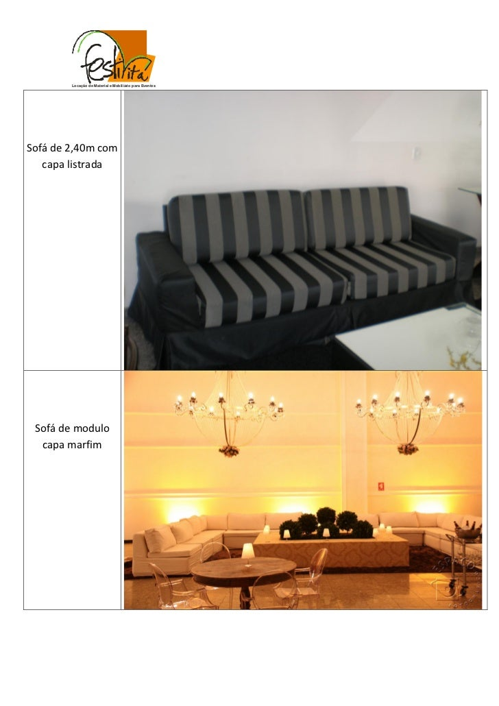 Catalogo sofa festivita for Catalogos sofas precios