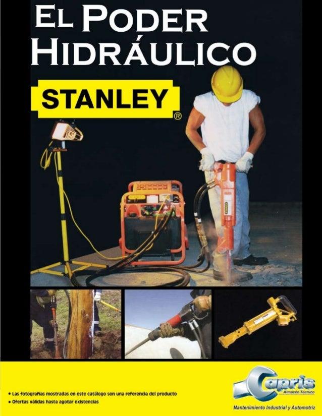 Stanley manual garage door locks