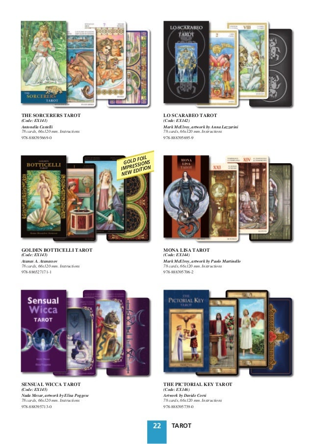 Metaphysical New Age Products Tarot Of Dark Angels Deck Cards Russo Esoteric Lo Scarabeo With Velvet Bag New Restaurantecarlini Com Br
