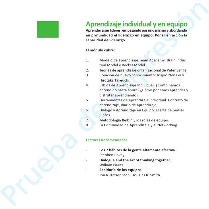 Javier Ruiz. Doctor en Ciencias Químicas por la UPV EHU. Formadoy acreditado como coach de equipos emprendedores por TeamA...