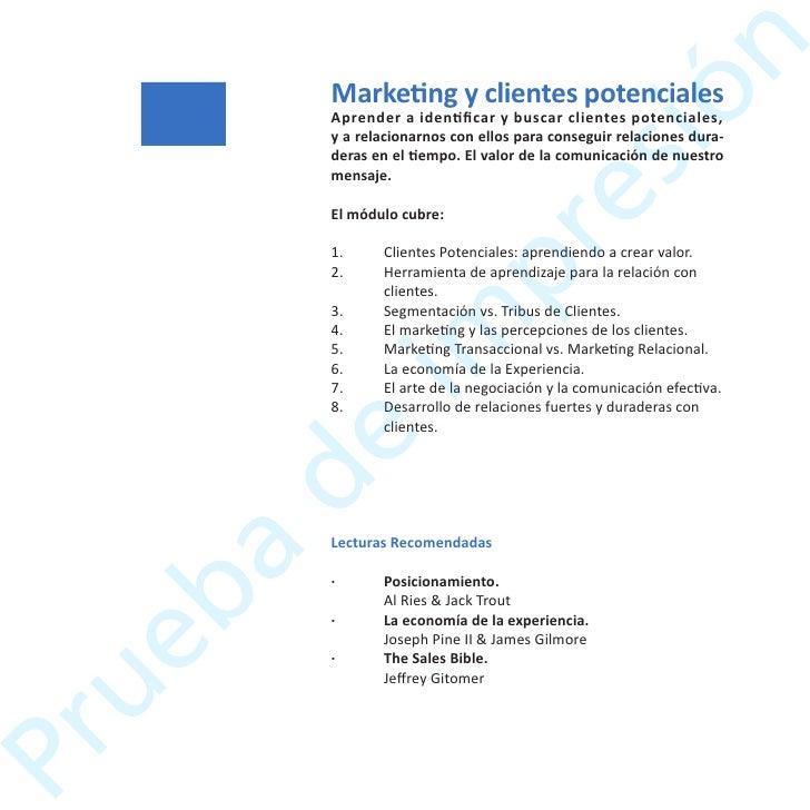 Pablo VillochSostenibilidadLicenciado en Dirección de Empresas Universidad de Deusto.Master en Liderazgo Estratégico para ...