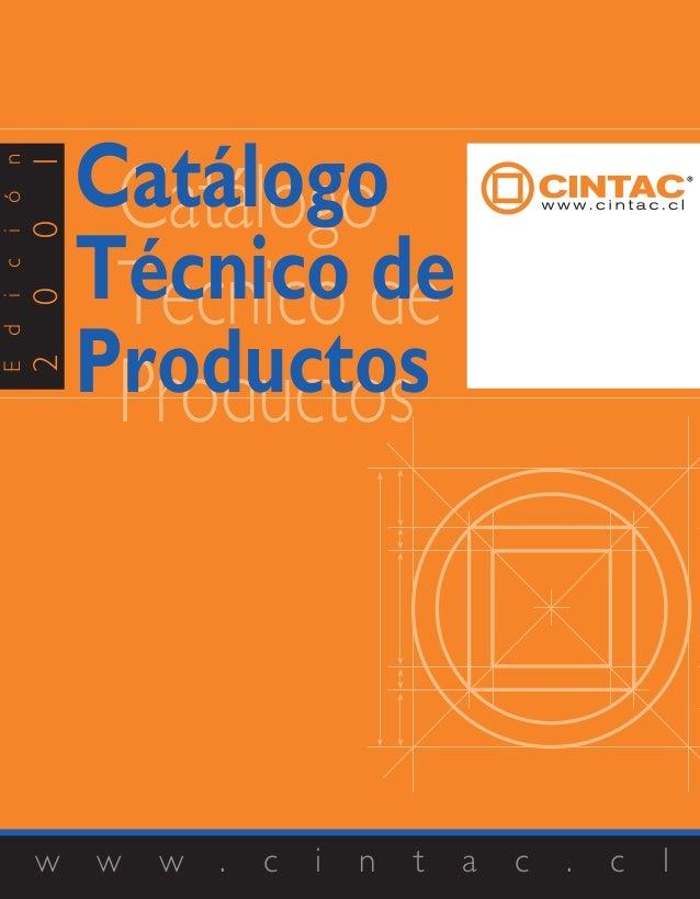 Catálogo    1n         Catálogoó    0i        Técnico de                 dec         Técnico    0id        Productos    2 ...