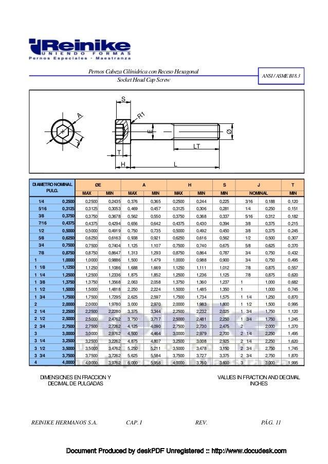 Acoplamiento de onda RB flexible d30l35 6,00//16,00mm