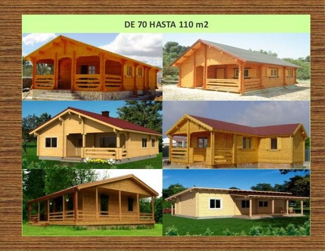 Cat logo de casas ecologicas en madera - Casas ecologicas de madera ...