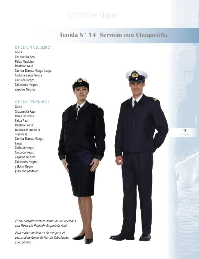 Palas Armada Oficial 1ccc12524a5
