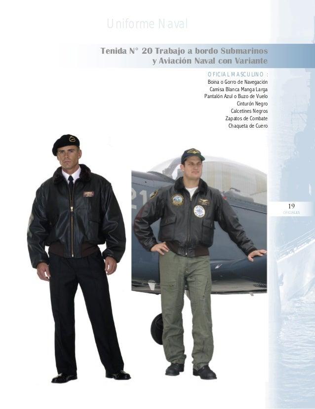 Chaqueta de cuero fuerza aerea colombiana