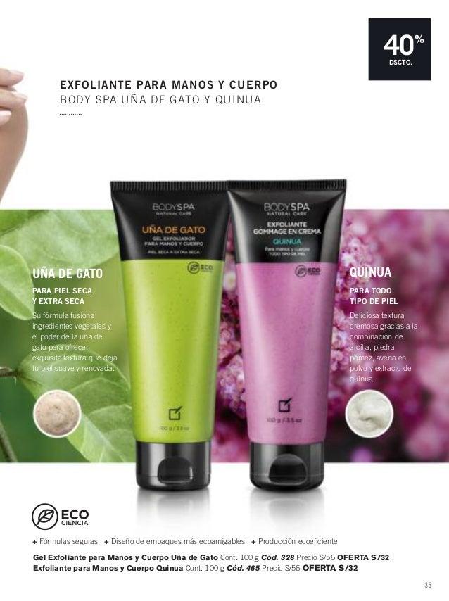 Atractivo Catálogo De Esmalte De Uñas Embellecimiento - Ideas Para ...