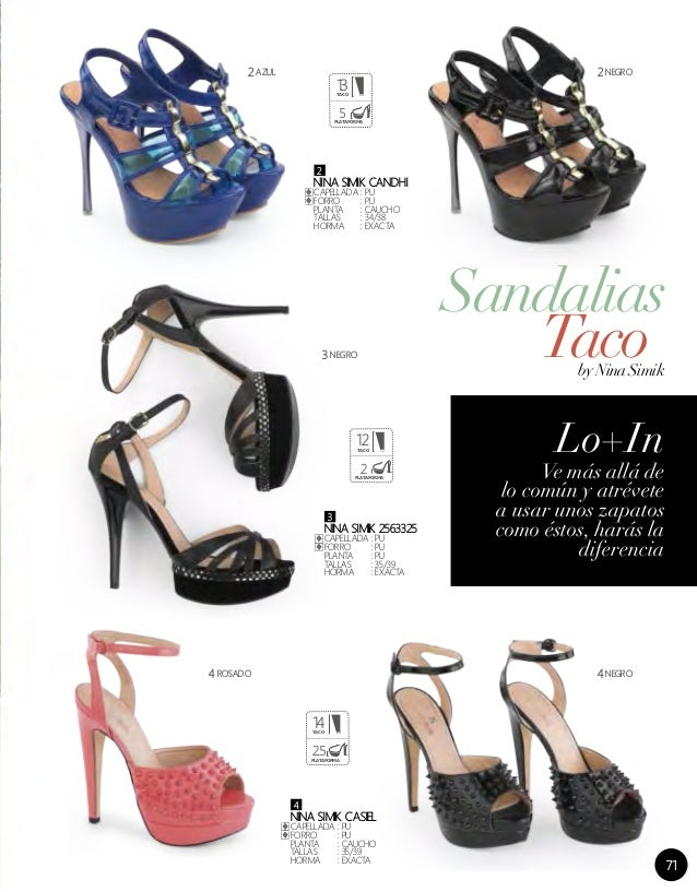Amia 236 291 - Zapatillas de cuero para mujer, color rosa, talla 40