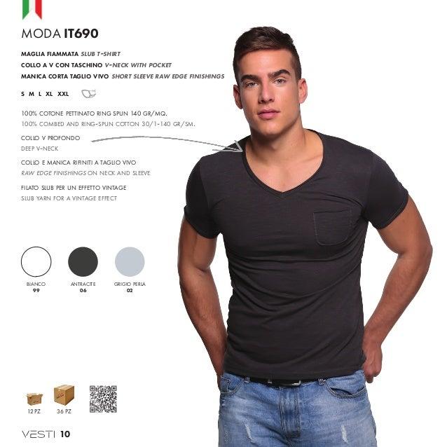 Collo Henley VERDE 100/% Cotone Pique Stripe Retrò MOD SPORT T-shirt