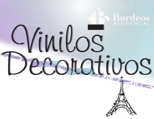 Vinilos Decorativos VinilosVinilosVinilosVinilosVinilosVinilosVinilosVinilos Decorativos Vinilos Decorativos Vinilos Decor...