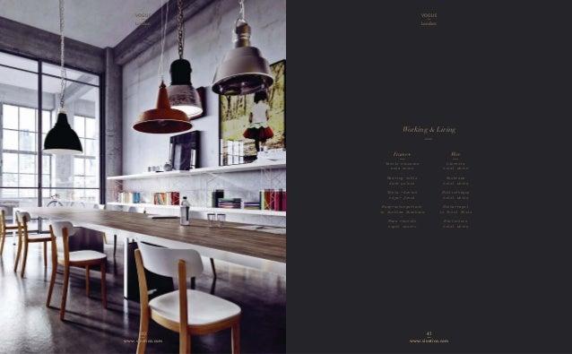 Concept bureau mobilier de bureau gamme vogue for Concept bureau