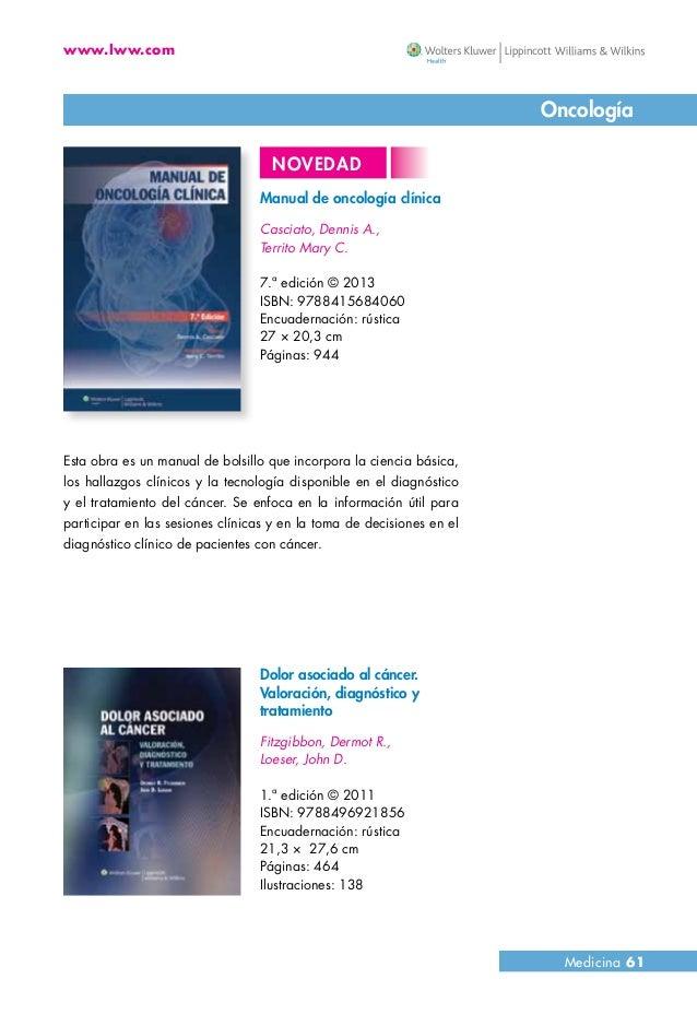 Catalogo Wk2013 Baja