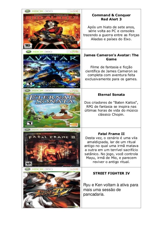 Fatal Frame Xbox 360 - Page 6 - Frame Design & Reviews ✓
