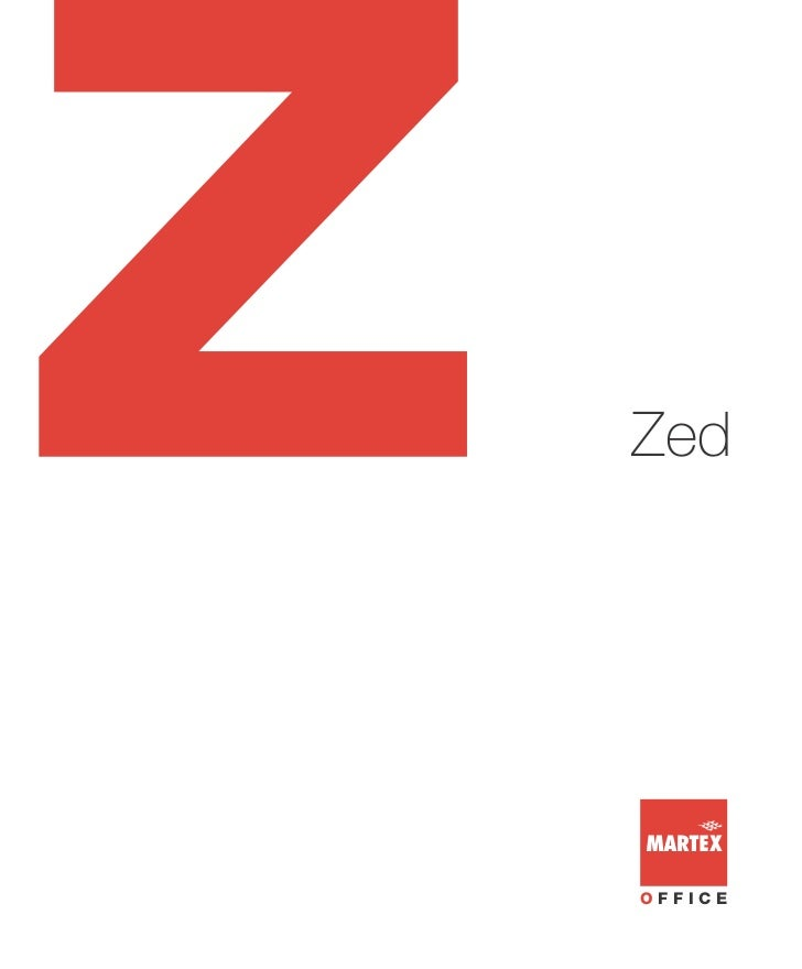 ZedOFFICE