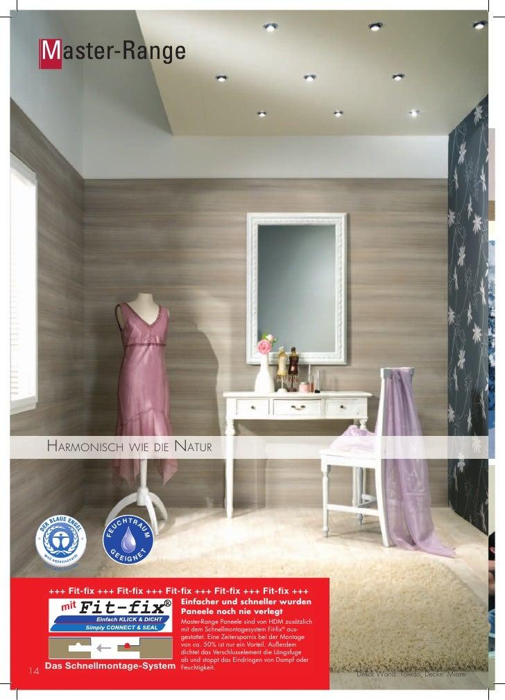 panele si tavan hdm. Black Bedroom Furniture Sets. Home Design Ideas