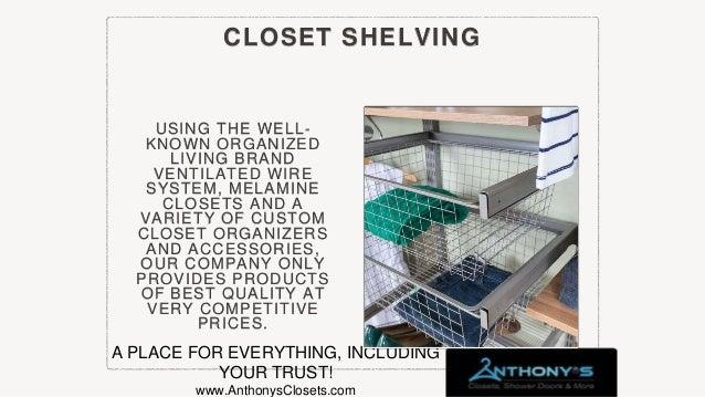 High Quality SlideShare