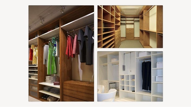 Anthony\'s Closets, Shower Doors and More Catalog