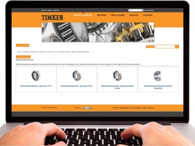 timken case study With over 55,000 free research papers we have the writing help you need become a better writer in less time.