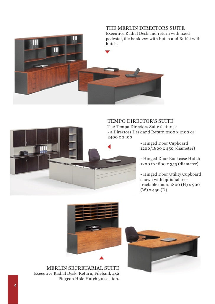 sample catalogue for office furniture. Black Bedroom Furniture Sets. Home Design Ideas