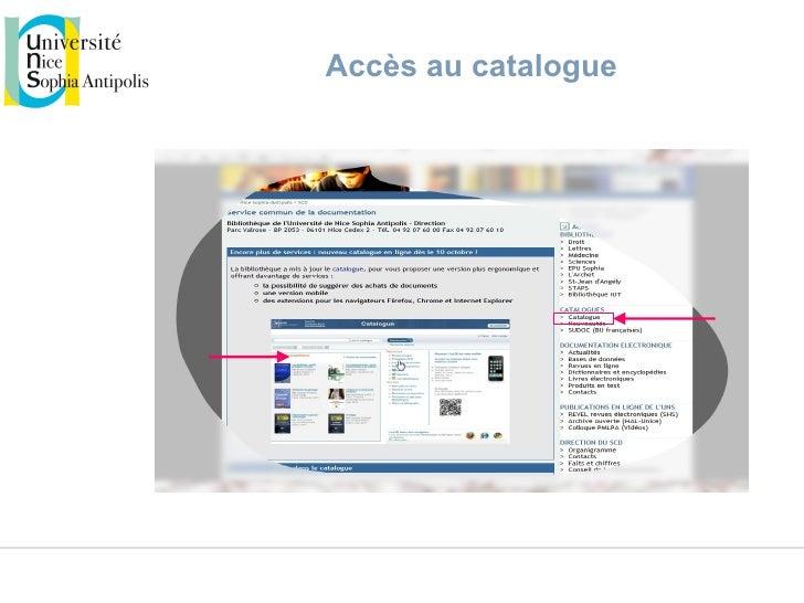 Catalogue Slide 2