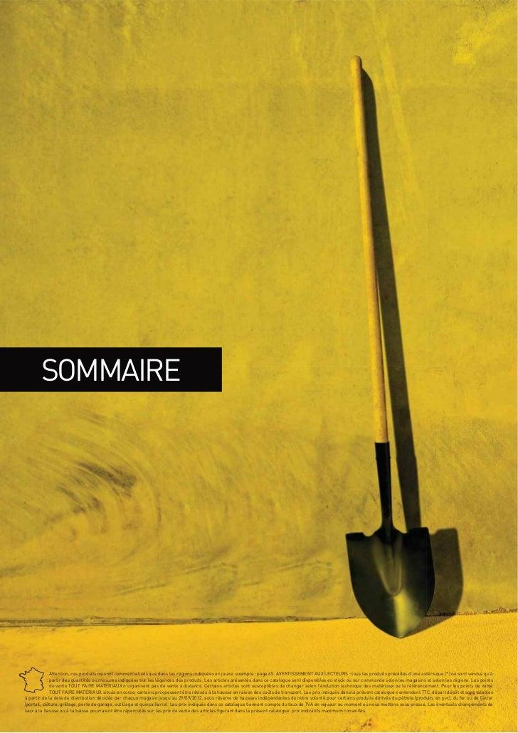 catalogue 2012. Black Bedroom Furniture Sets. Home Design Ideas