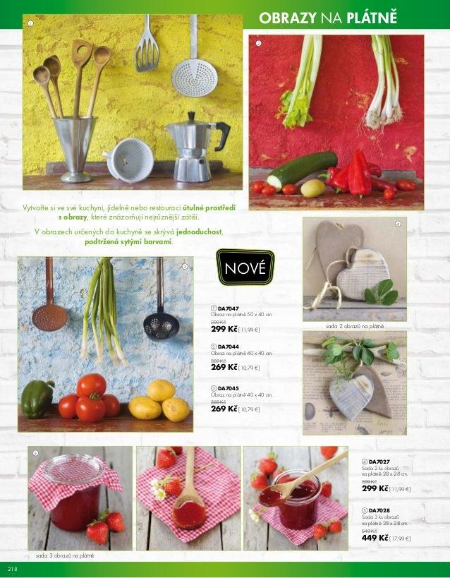 67560ff226d Dedra - Catalogue 5