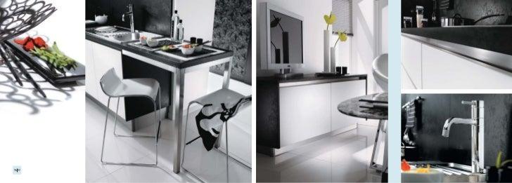 mobalpa kitchens catalogue. Black Bedroom Furniture Sets. Home Design Ideas