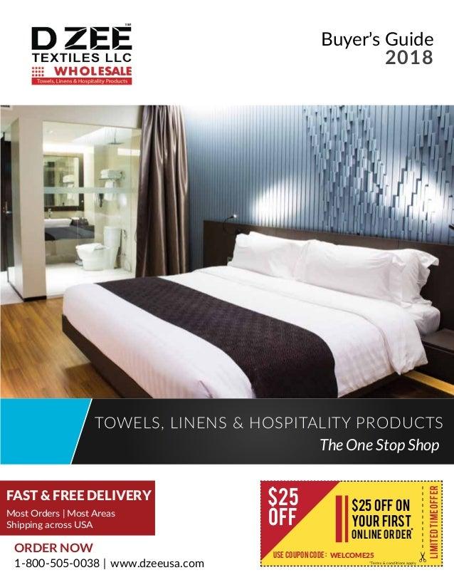 12 new royal blue salon towels dobby premium ringspun hand towels 15x25 4 lb