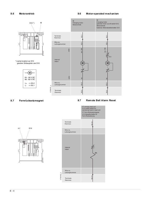 Tolle Einfacher Wechselstrommotor Bilder - Elektrische ...