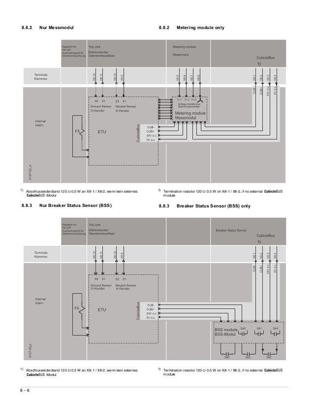Catalogue Siemens Acb Wl Betriebsanleitung Ansi Dtam additionally C Fnc A additionally C Dio in addition Graphics likewise Modbus Rtu Click Plc Master To Brx Plc Slave  munication Min. on modbus resistor termination