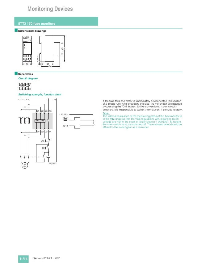 thng s k thut siemens monitoring devices 14 638?cb=1464422670 th�ng số k� thuật siemens monitoring devices Siemens 540 100 Wiring Diagrams at virtualis.co