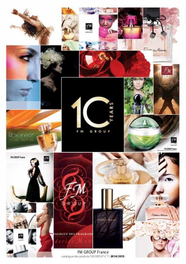 LES PRODUITS FM GROUP SONT DES PRODUITS ORIGINAUX FM GROUP WORLD 1  FM GROUP France  catalogue des produits FM GROUP n° 11...