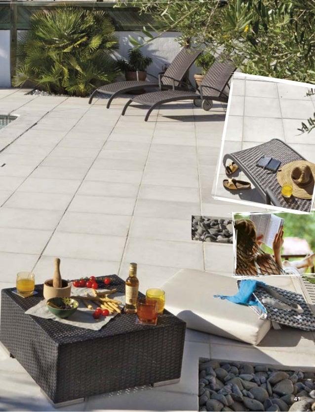 catalogue carr d 39 arc 2013. Black Bedroom Furniture Sets. Home Design Ideas