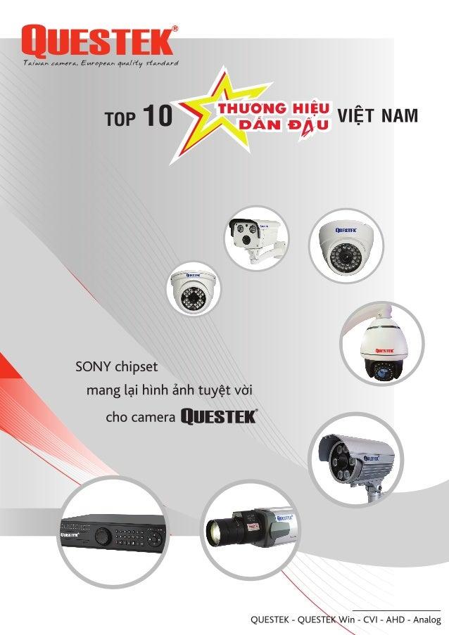 4 Maõ QTX-6404 QTX-6408 Coång vaøo 4CH Video, 2CH Audio 8CH Video, 2CH Audio Coång ra 1 HDMI, 1 VGA, 1 Video, 1 Audio 1 HD...