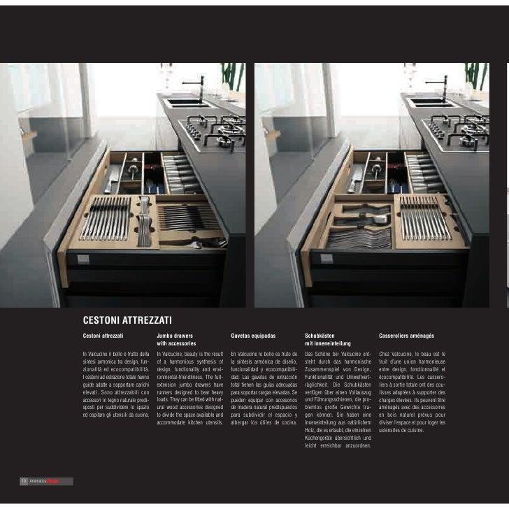 Catalogue 47